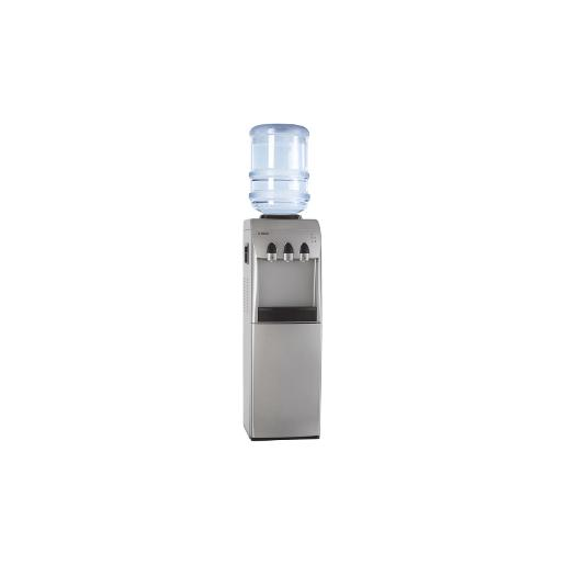 SAMIX SNK-X80 Water Dispenser