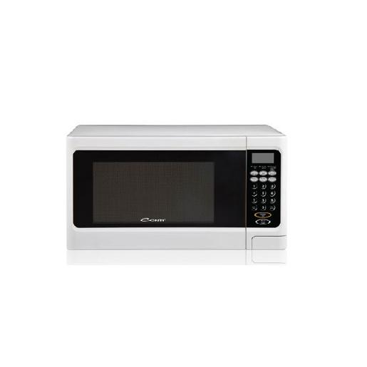 Conti Microwave with free Kettle