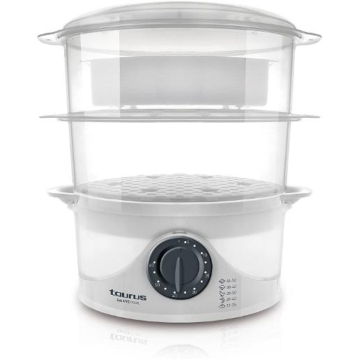 Mse Salute Rice Cooker