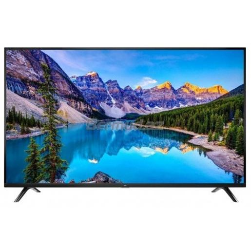 TCL 43 inch BASIC  FULL HD