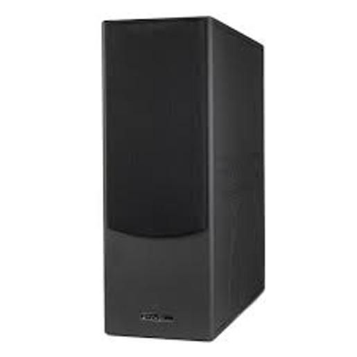 ST-1543 12 inch High Power Active Stage Speaker With Disco Light /Bluetooth