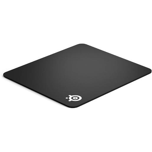 Steelseries  QcK Heavy Surface
