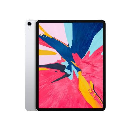 APPLE IPad Pro 12.9 inch MTFT2AB