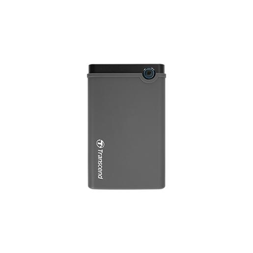 Transcend 2.5 HDD/SSD ENCLOUSER RUGGED