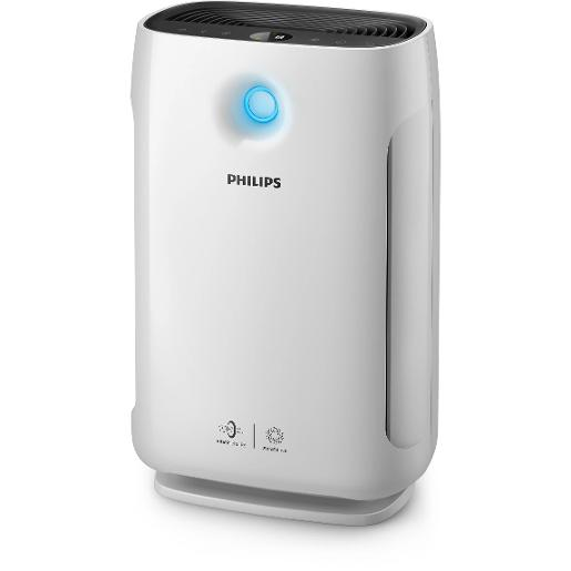 PHILIPS  Air Purifier  63m2