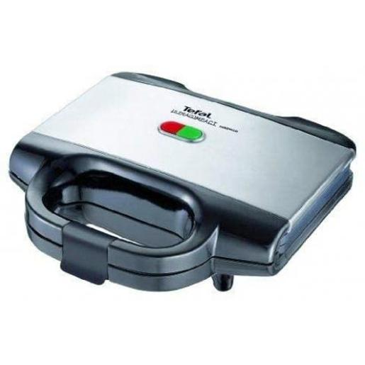 TEFAL Toaster 700  W