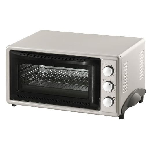 LUXELL Microwave 39 L WHITE