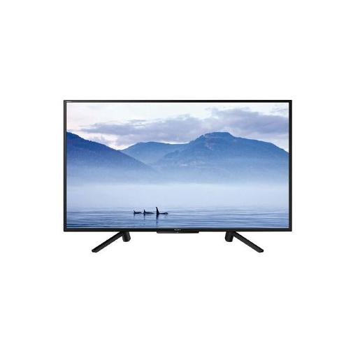 "Sony LED TV 50"" 2K HDR SMART made in Malaysia"