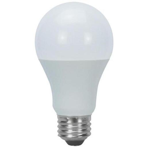 lemon 9 W lighting Bulb white