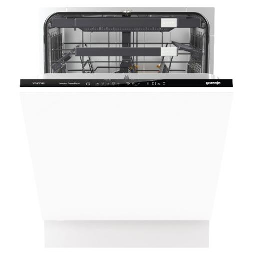 Gorania  Dish Washer 16 set