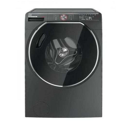 Hoover Washing Machine  14 KG