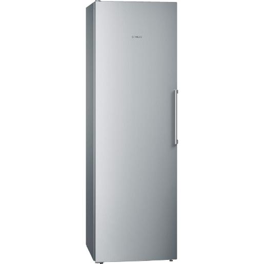 Siemens just fridge  Refrigerator Stainless Steel A++