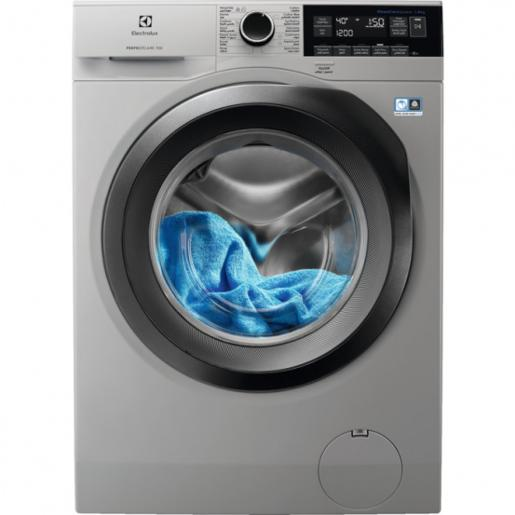ELECTROLUX Washing Machine 8 KG