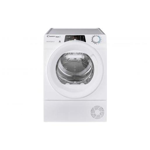 Candy  condenser Dryer 10 Kg  A++