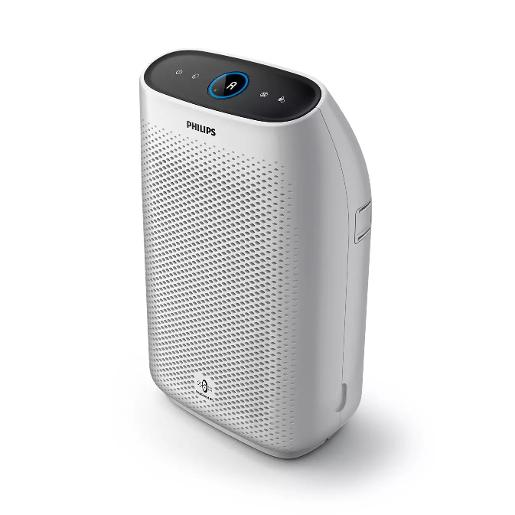 PHILIPS  Air Purifier  49m2