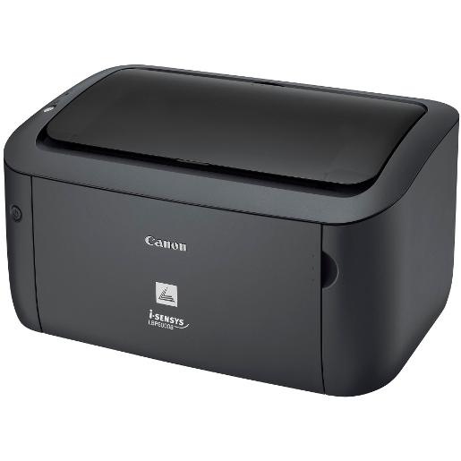 CANON Printer Laser