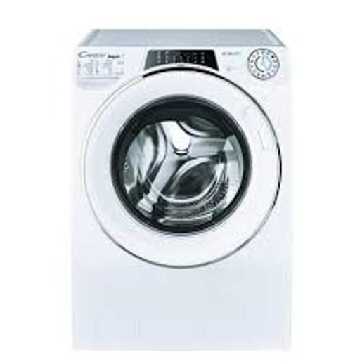 CANDY Washing machine 8KG A+++