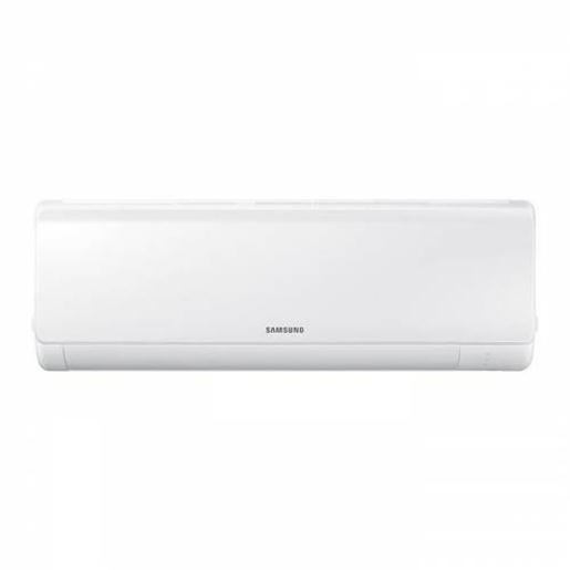 SIEMENS Air Condition 1 Ton