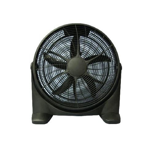 STORK Fan Box 20 Inch With Rc