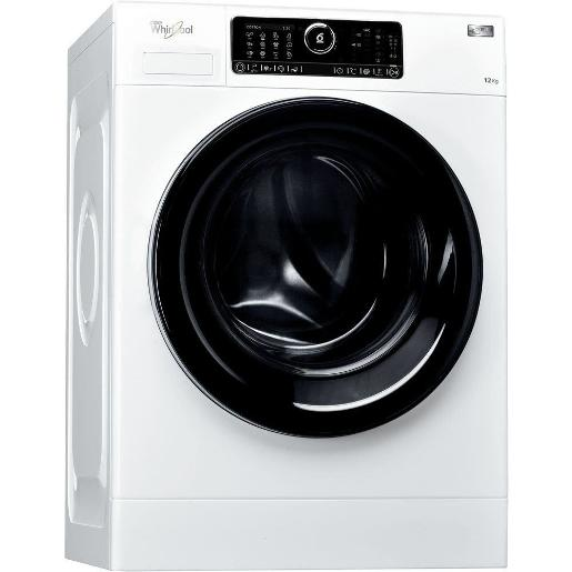 WHIRLPOOL Washing machine 12KG A+++