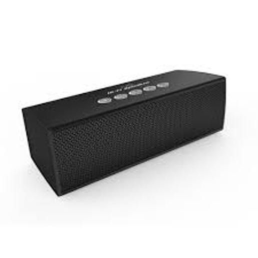 Music Flow H5 Wireless Speaker