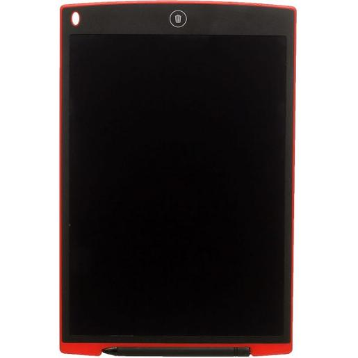 GT WHITE Writing Tablet