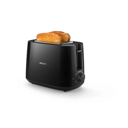 philips  Toaster 800 W