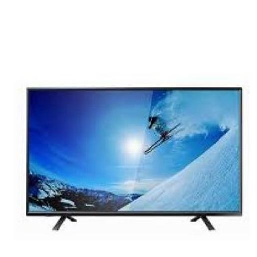 CEMOR LED TV 50Smart 4K Android 9 3 HDMI 2 USB