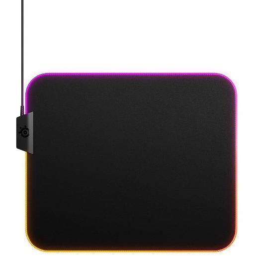 Steelseries  QcK Prism Cloth - M Surface
