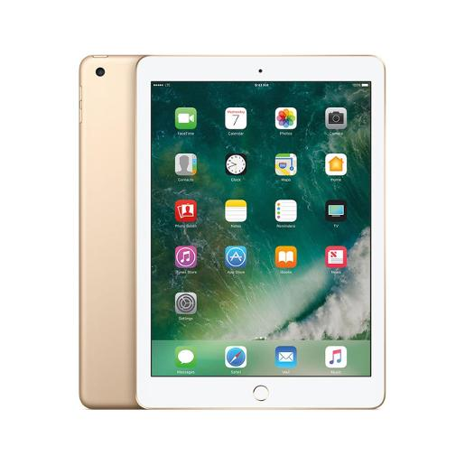 APPLE IPad 10.5 inch MPGL2AB