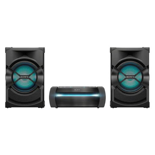 Sony Home Theater made in Malaysia