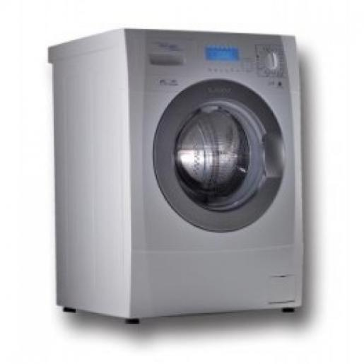 National Deluxe Washing machine 8KG A+++