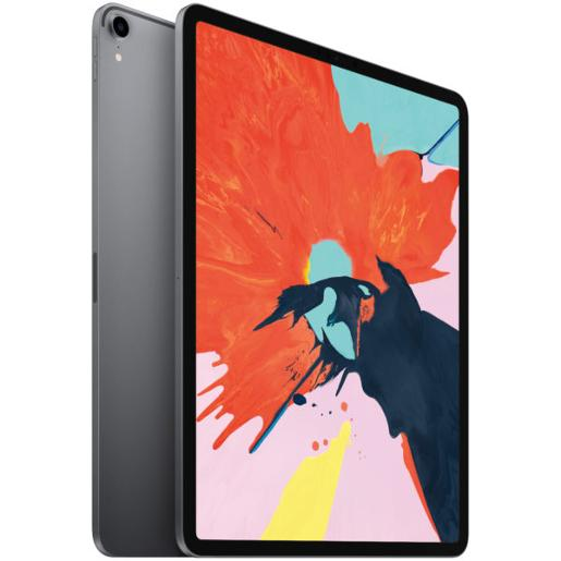 APPLE IPad Pro 12.9 inch MTFR2AB