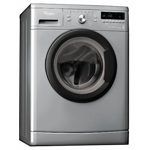WHIRLPOOL Washing machine 7KG A++