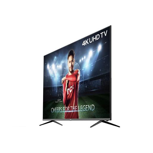 TCL 50 inch SMART  4K