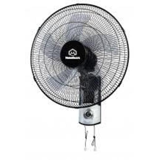 Home Electric Wall Fan