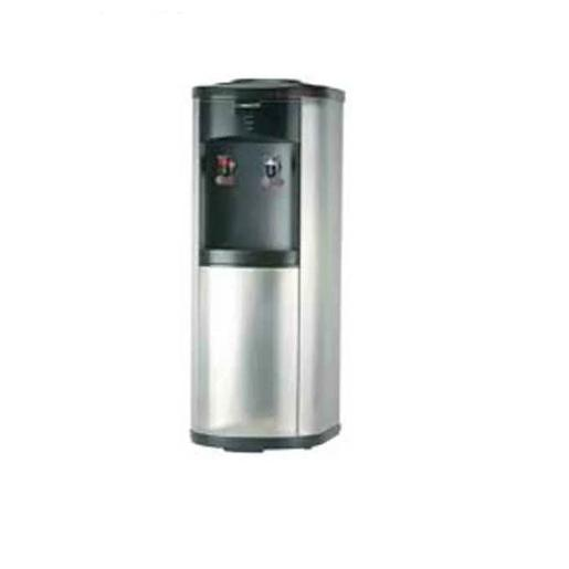 Tecmaz Cooler Model NAS-SW01 Water Dispenser