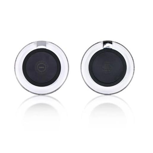 REMAX  Wireless charger white