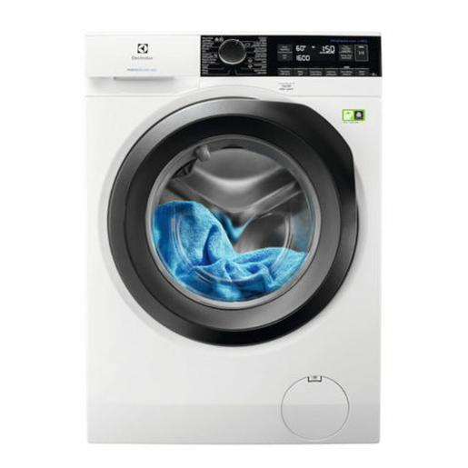 ELECTROLUX Washing Machine 10 KG