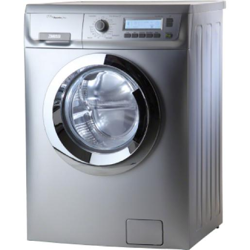 WHIRLPOOL Washing machine 7KG A
