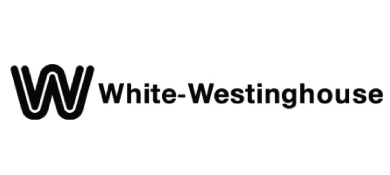 Whitewestinghouse