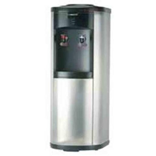 Tekmaz Water Dispenser 311 Stainless Steel Water Dispenser