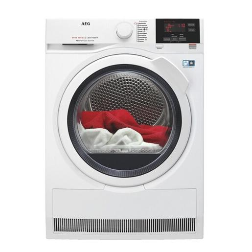 AEG Washing machine  7KG  A+++