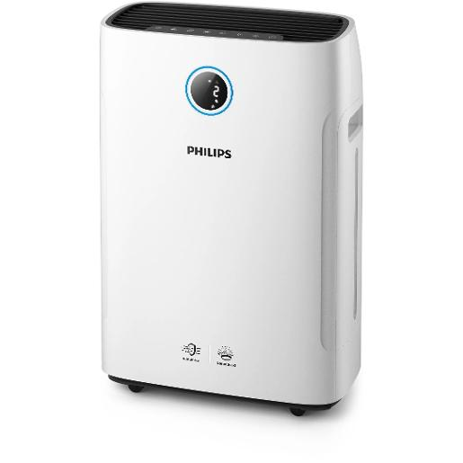 PHILIPS  Air Purifier  79m2