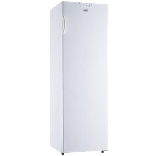 TEKMAZ Freezer Freezer 6 Drawers White
