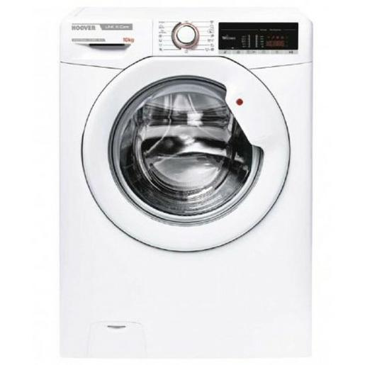 HOOVER Washing machine 9KG A+++