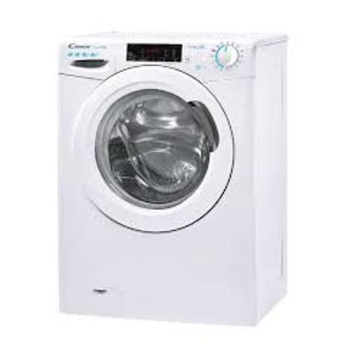 CANDY Washing machine 10KG A+++