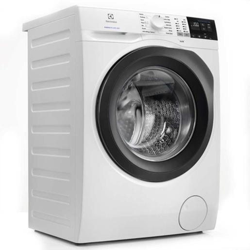 ELECTROLUX washer and dryer 10W & 6D 1600 A