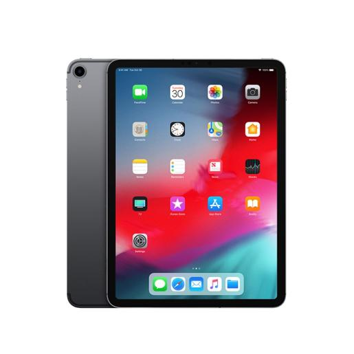 APPLE IPad pro 11 inch MTXV2AB