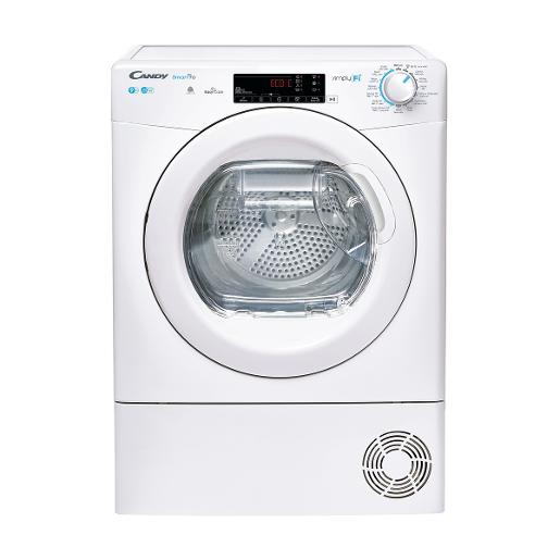 Candy  condenser Dryer 9 Kg  B